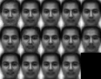 fisherface_reconstruction_opencv