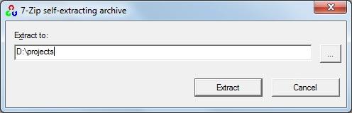 OpenCV, Microsoft Visual Studio and libfacerec